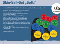 Ballset
